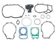 Polaris 325 Magnum 2000 - 2002 Namura Full Gasket Kit